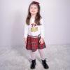 djecja haljina