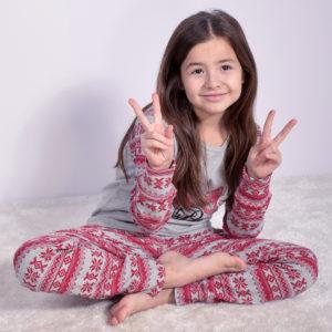 ontario pidžame